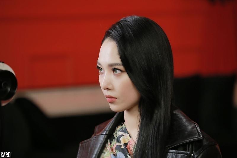 idol Kpop debut nhieu lan anh 7