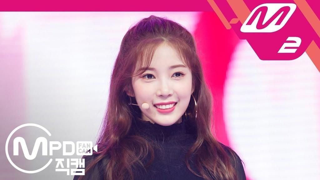 idol Kpop debut nhieu lan anh 9