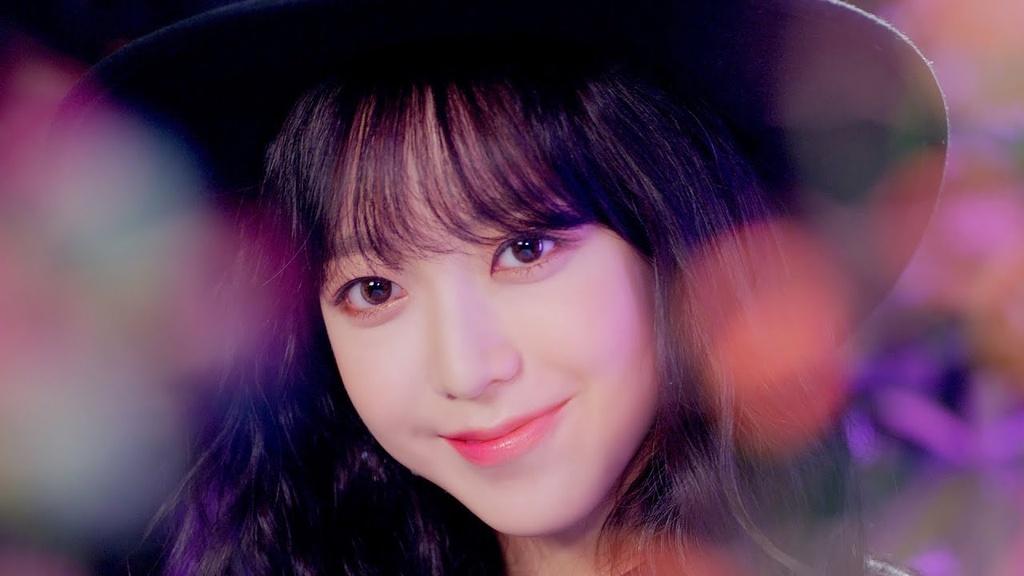 idol Kpop debut nhieu lan anh 15