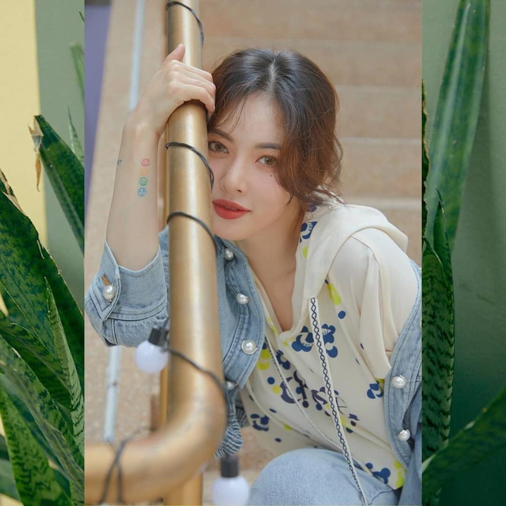 idol Kpop debut nhieu lan anh 3