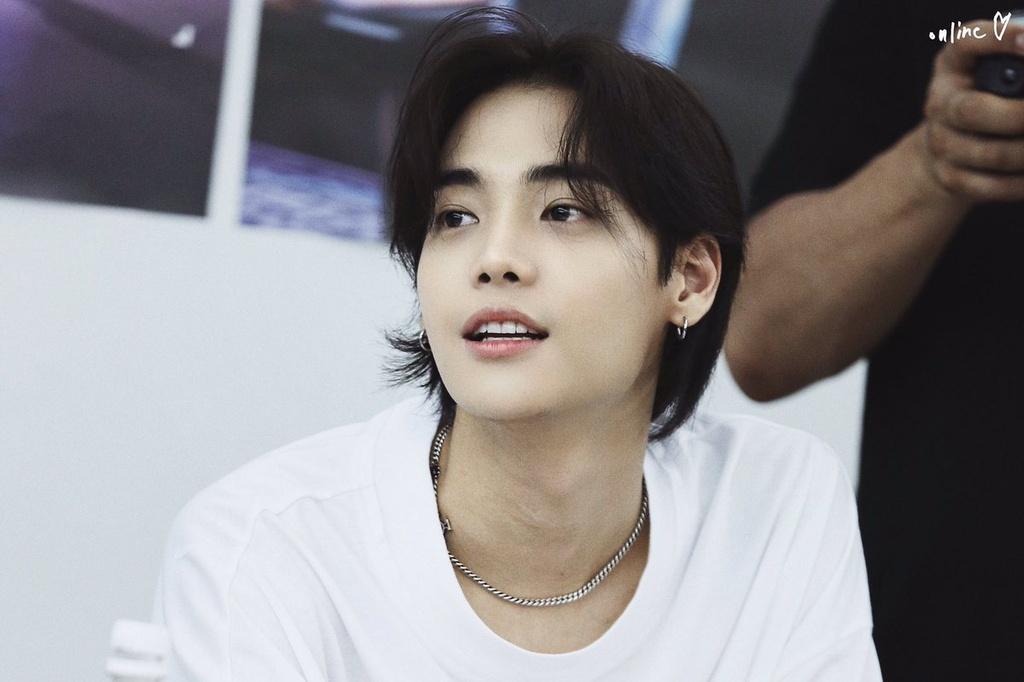 nam idol sinh nam 1994 da tai anh 1