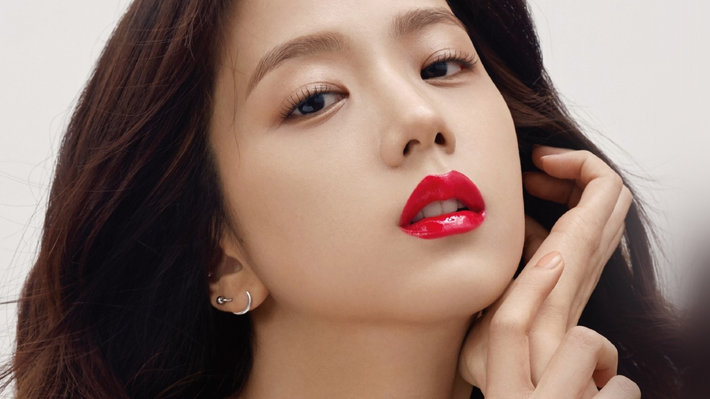 idol Kpop co guong mat ty le vang anh 5