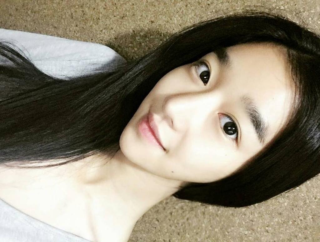 nhan sac ngoai doi cua Seo Ye Ji anh 3