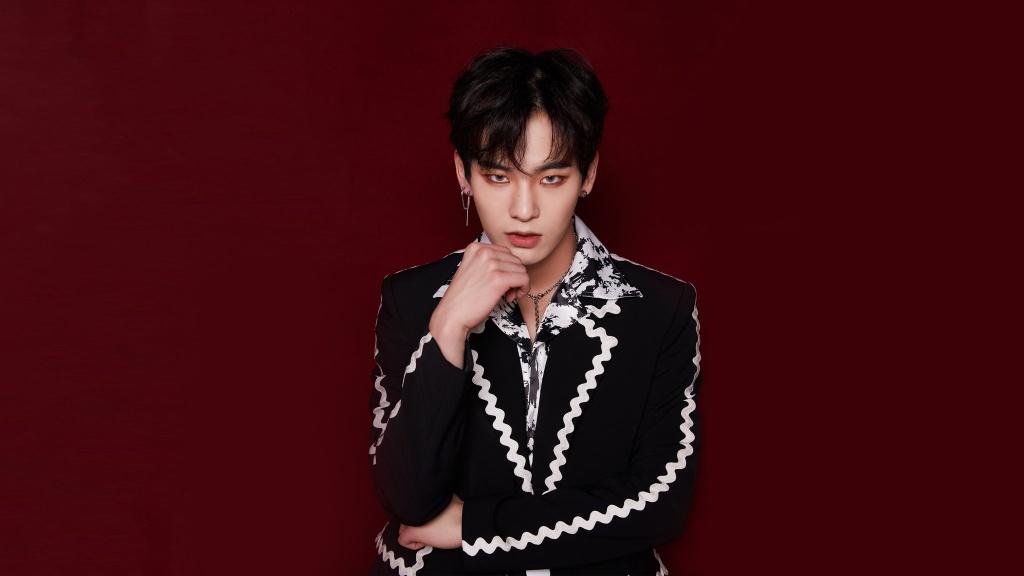idol Kpop noi tieng sau khi tham gia show song con tai Trung Quoc anh 11