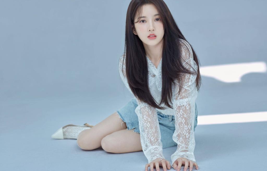 idol Kpop noi tieng sau khi tham gia show song con tai Trung Quoc anh 6