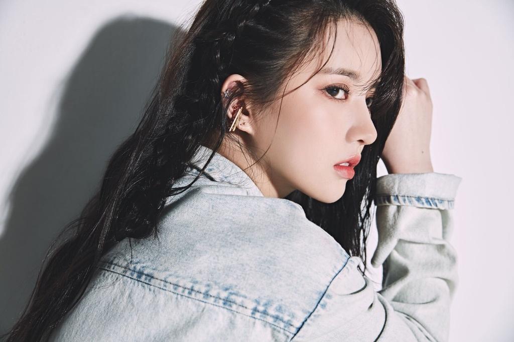 idol Kpop noi tieng sau khi tham gia show song con tai Trung Quoc anh 7