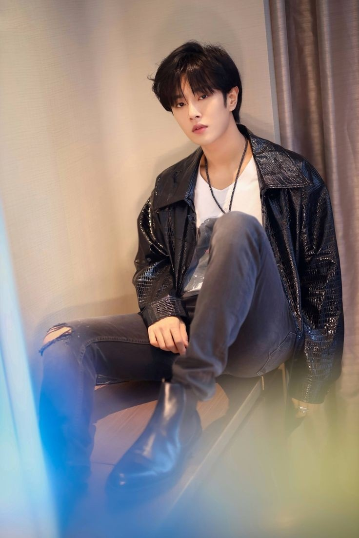 idol Kpop noi tieng sau khi tham gia show song con tai Trung Quoc anh 10