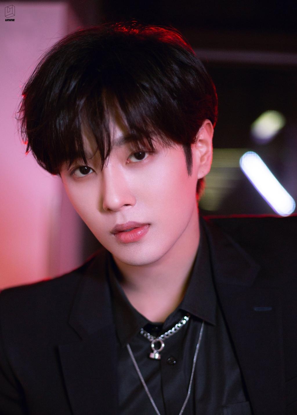 idol Kpop noi tieng sau khi tham gia show song con tai Trung Quoc anh 9