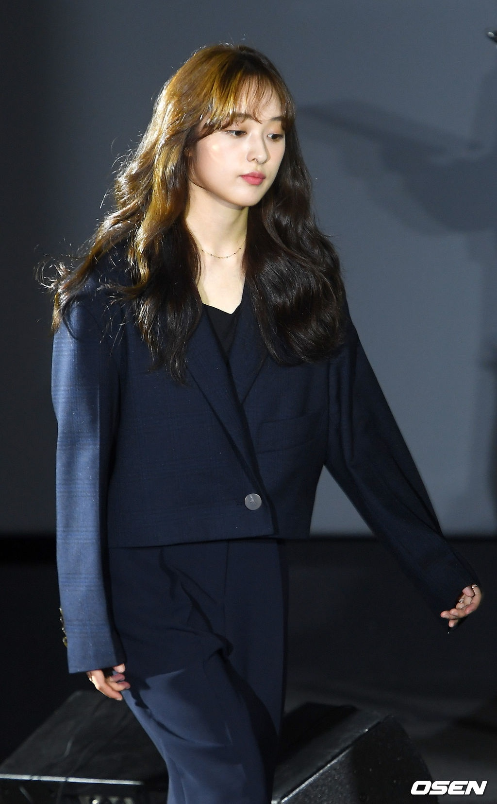 Choi Si Won tinh tu UEE anh 10