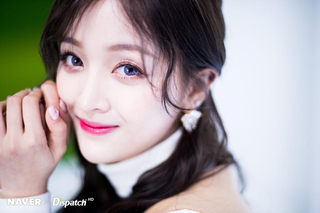 idol Kpop noi tieng sau khi tham gia show song con tai Trung Quoc anh 5