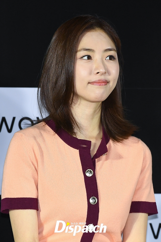 Choi Si Won tinh tu UEE anh 8