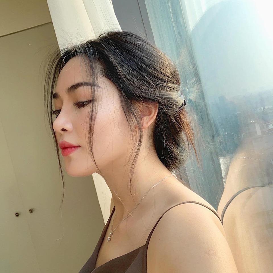 Jun Vu, Ha Lade thang hang nhan sac nho phau thuat tham my hinh anh 2