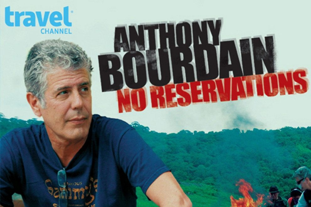 Anthony Bourdain anh 7