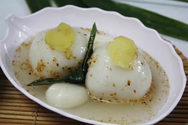 'Diet sau bo' dip Tet Doan Ngo, an gi dung chuan? hinh anh 8