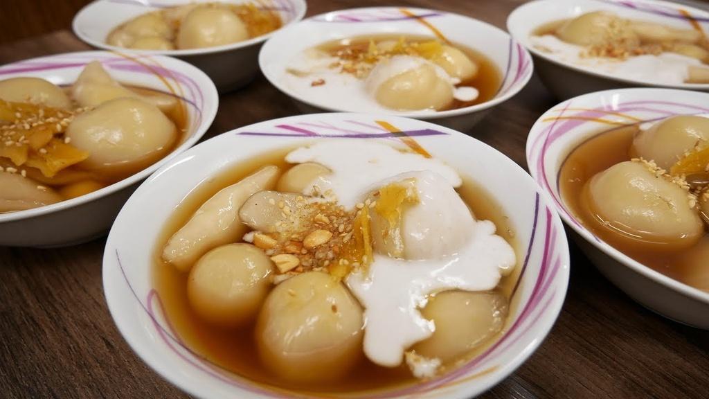 'Diet sau bo' dip Tet Doan Ngo, an gi dung chuan? hinh anh 7