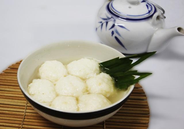 'Diet sau bo' dip Tet Doan Ngo, an gi dung chuan? hinh anh 1
