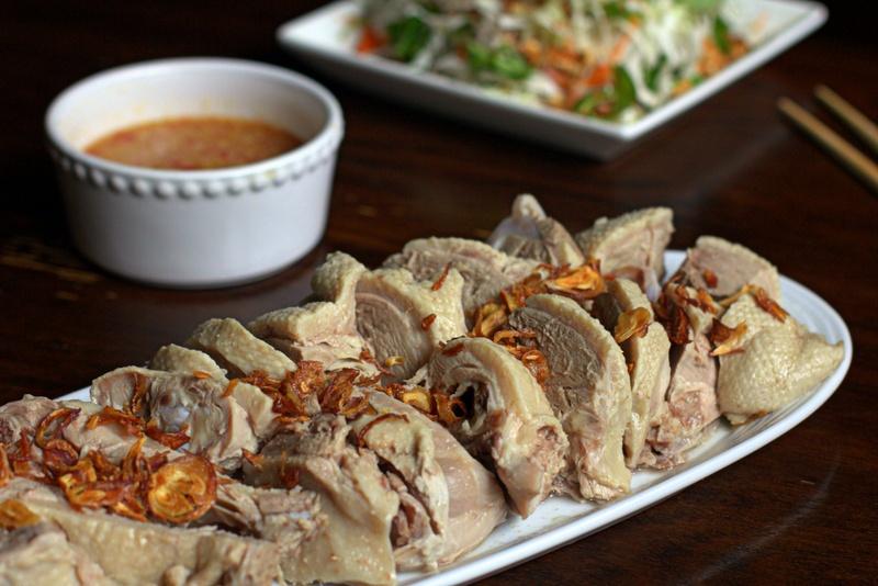 'Diet sau bo' dip Tet Doan Ngo, an gi dung chuan? hinh anh 9