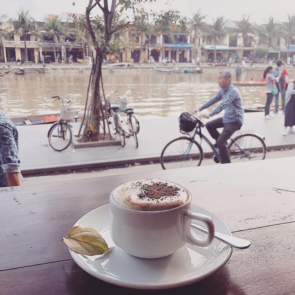 Muon van mon chay ngon mieng giu dang dep nhu Angela Phuong Trinh hinh anh 17