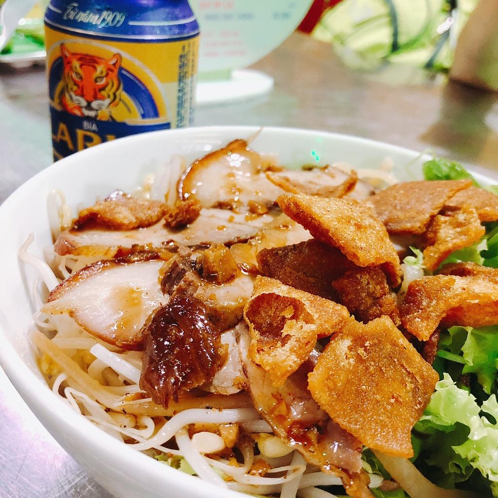 mon ngon Quang Nam anh 4