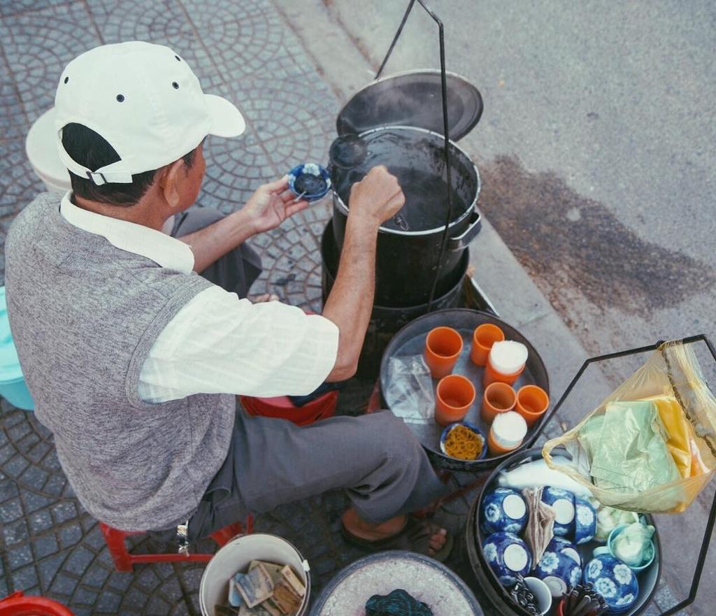 mon ngon Quang Nam anh 12