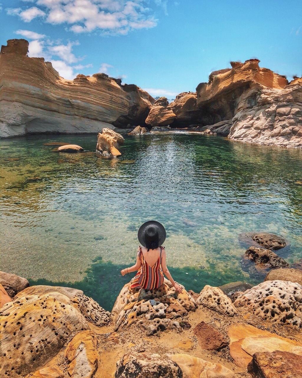 #Mytour: Lac theo Ha Truc kham pha thien nhien mong mo Tan Bac hinh anh 22