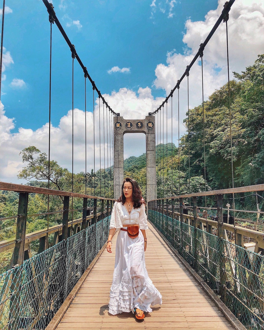 #Mytour: Lac theo Ha Truc kham pha thien nhien mong mo Tan Bac hinh anh 14