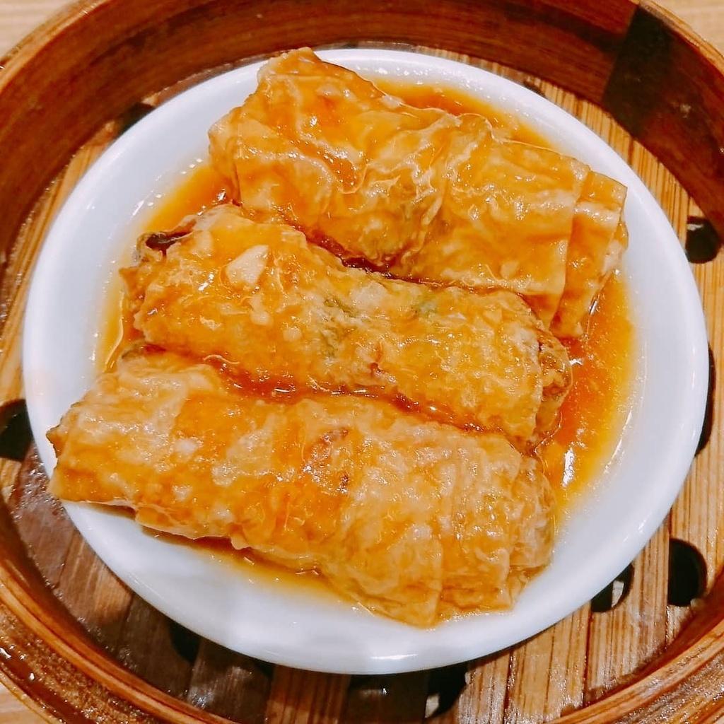 6 nha hang am thuc Trung Hoa tuyet ngon giua long Ha Noi hinh anh 18