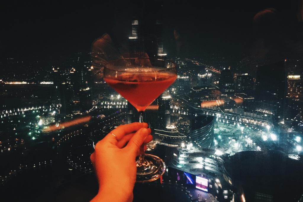 su that thu vi ve Dubai anh 9