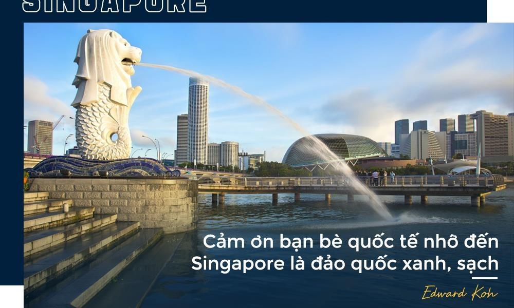 Viet Nam top 7 nuoc co nhieu khach den Singapore anh 6