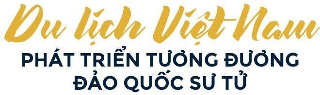 'Viet Nam se vao top 7 nuoc co nhieu khach den Singapore nhat' hinh anh 5