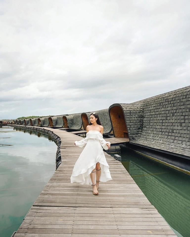 Z9 Resort anh 1