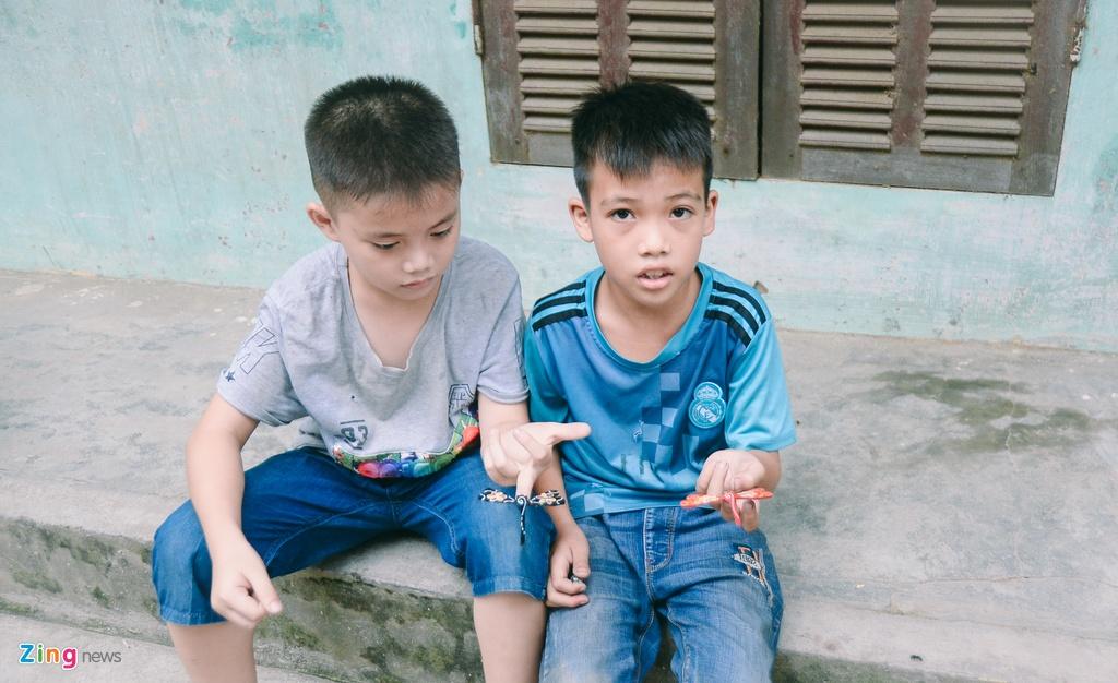 Noi san sinh hang trieu chu chuon chuon tre luu giu ky uc tuoi tho hinh anh 15