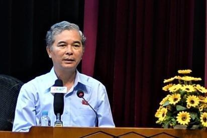 ma tuy tai Ho Chi Minh anh 2