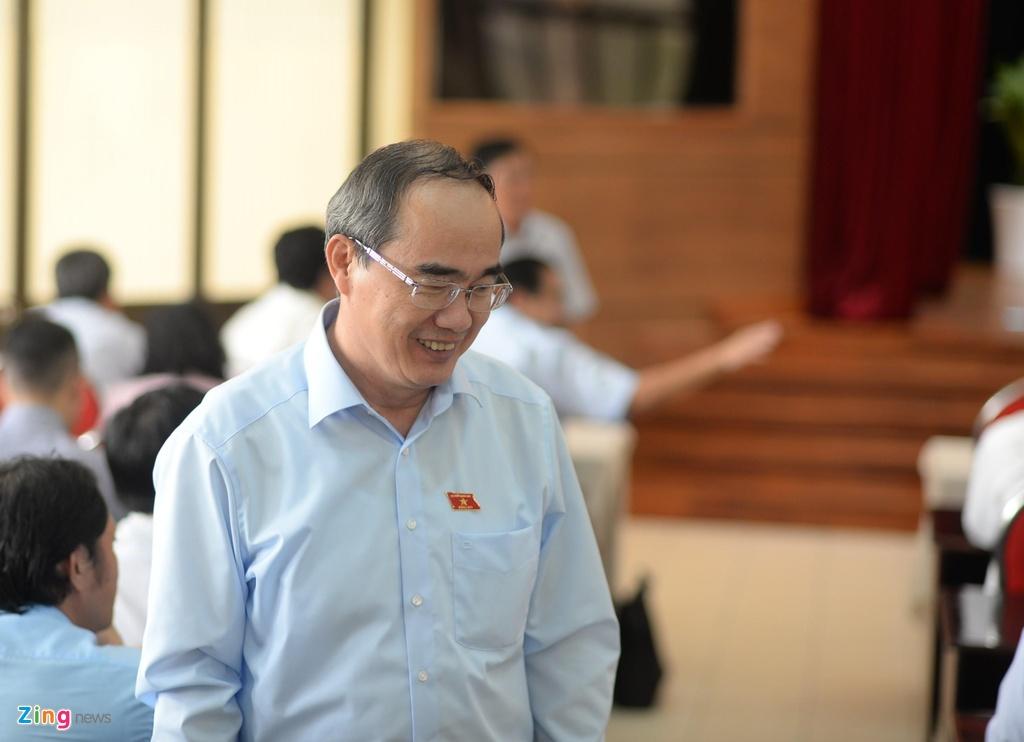 ma tuy tai Ho Chi Minh anh 3