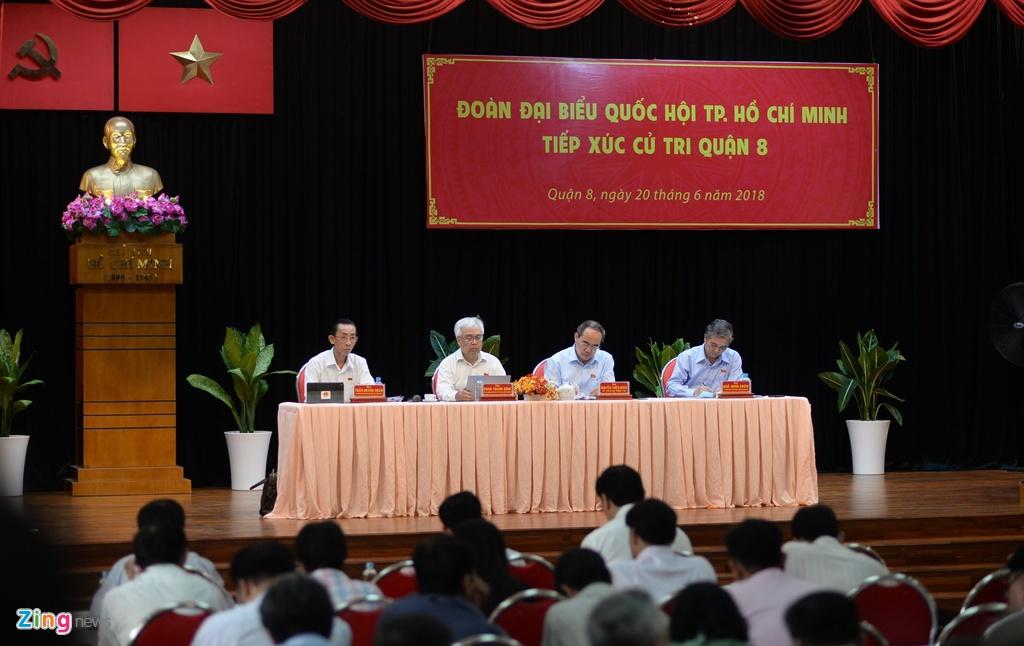 ma tuy tai Ho Chi Minh anh 1