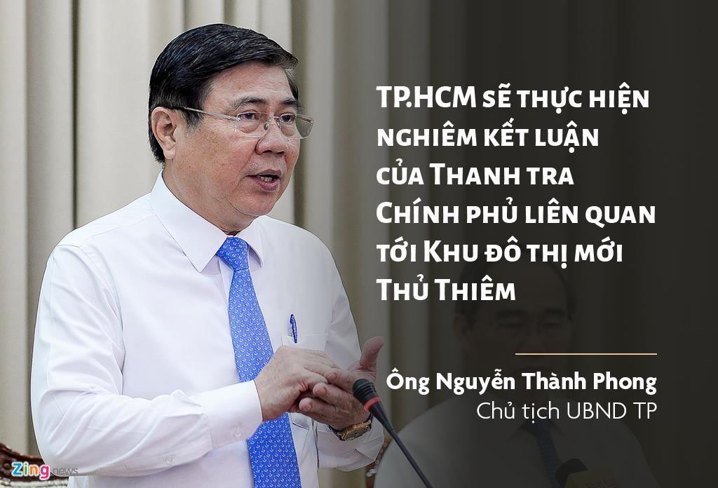 Lanh dao TP.HCM da hua gi voi nguoi dan Thu Thiem? hinh anh 9
