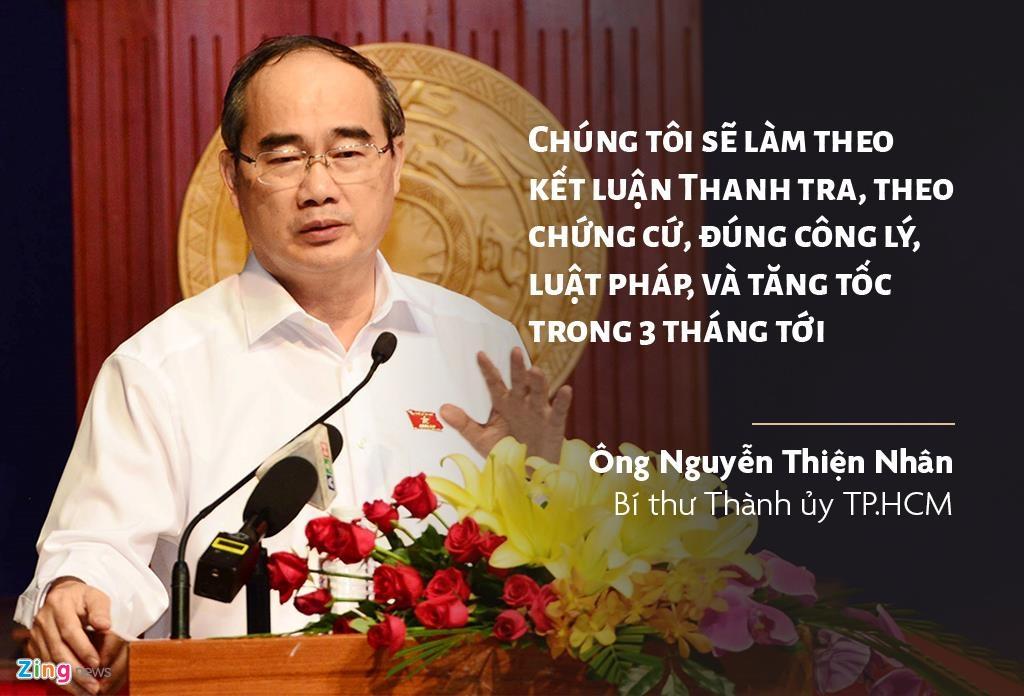 Lanh dao TP.HCM da hua gi voi nguoi dan Thu Thiem? hinh anh 7