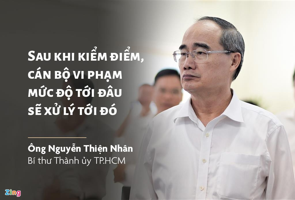 Lanh dao TP.HCM da hua gi voi nguoi dan Thu Thiem? hinh anh 6
