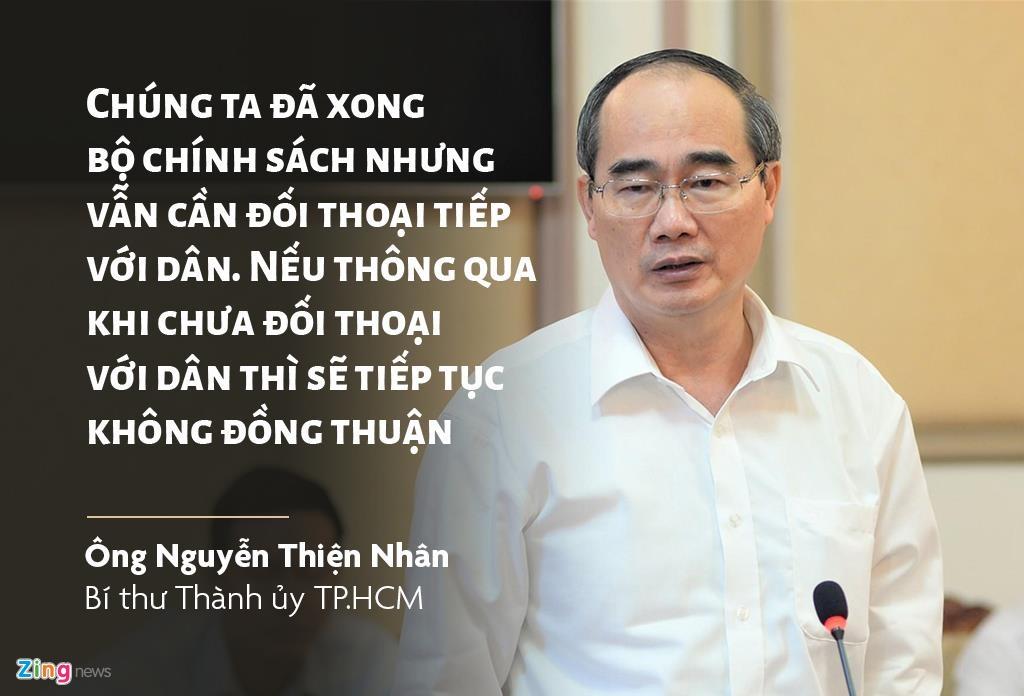 Hop bao Thu Thiem anh 1