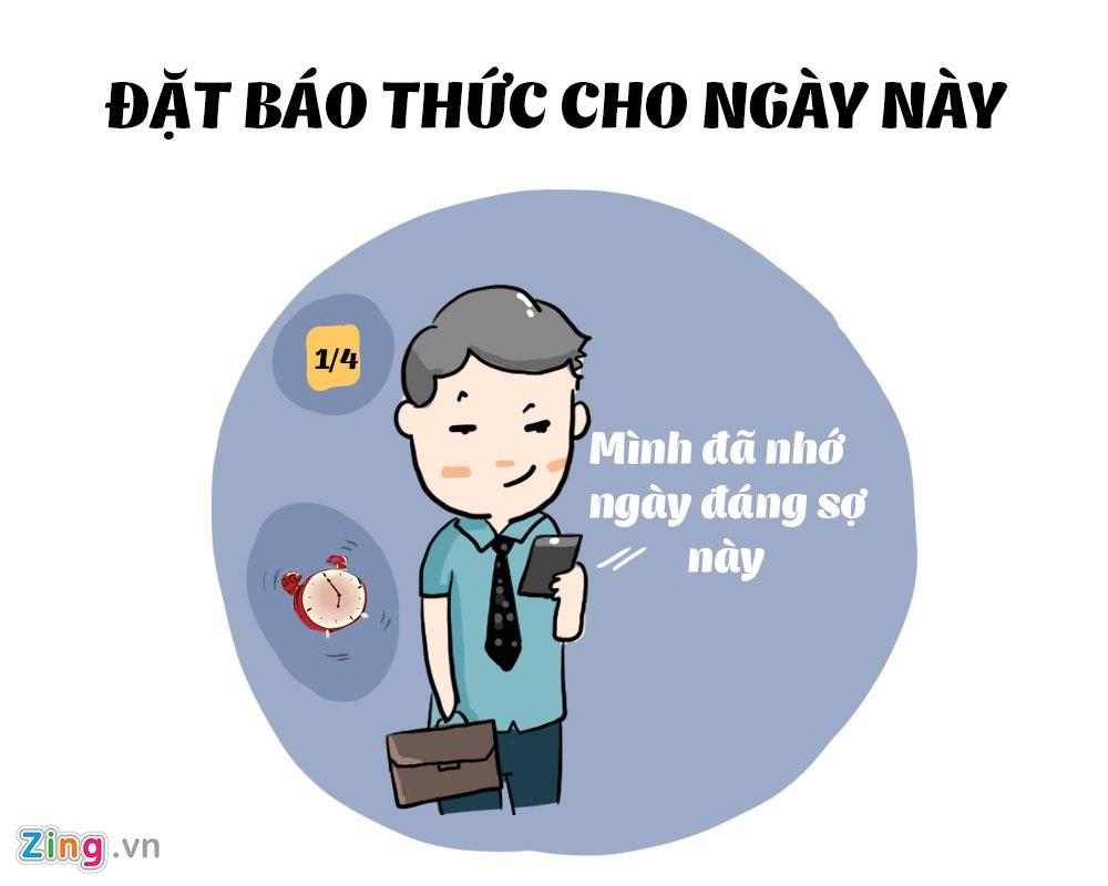 Tuyet chieu de khong thanh tro cuoi vao Ca thang Tu hinh anh 1