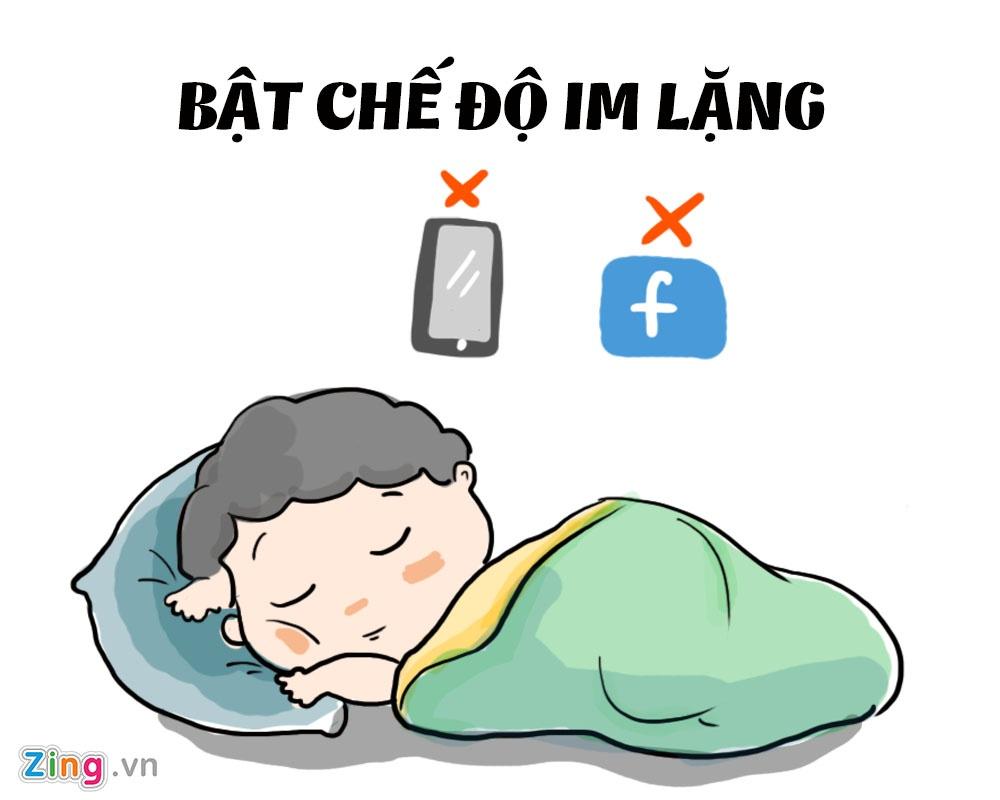 Tuyet chieu de khong thanh tro cuoi vao Ca thang Tu hinh anh 3