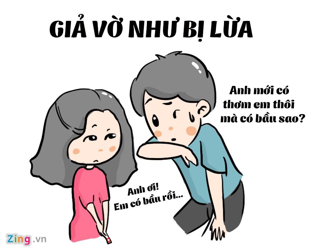 Tuyet chieu de khong thanh tro cuoi vao Ca thang Tu hinh anh 5
