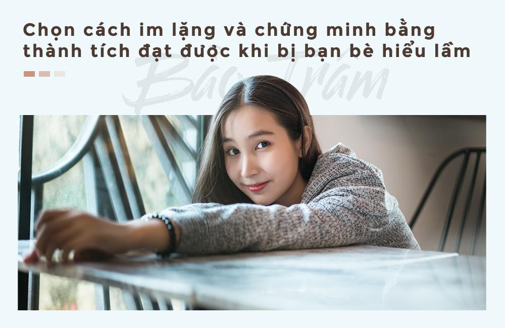 Hot girl Sai Gon chua yeu ai du duoc to tinh rat nhieu hinh anh 2