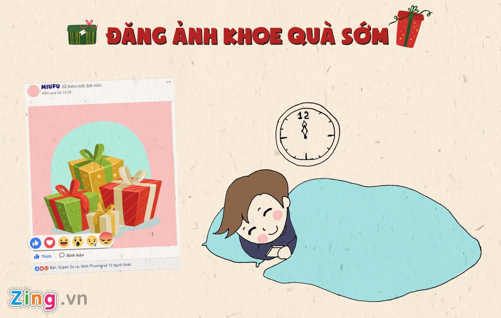 giang sinh anh 6
