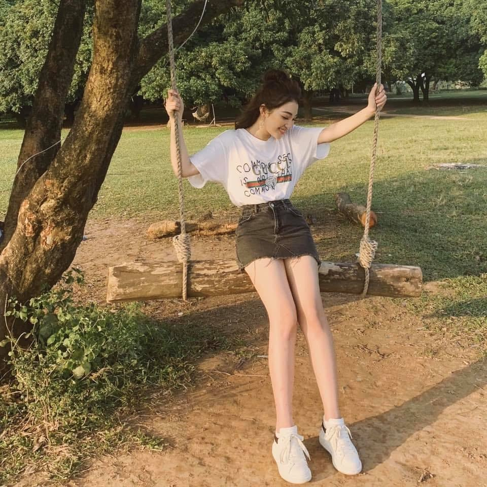 Co dau Nam Dinh: Sau dam cuoi, ban be moi biet la tieu thu nha giau hinh anh 4