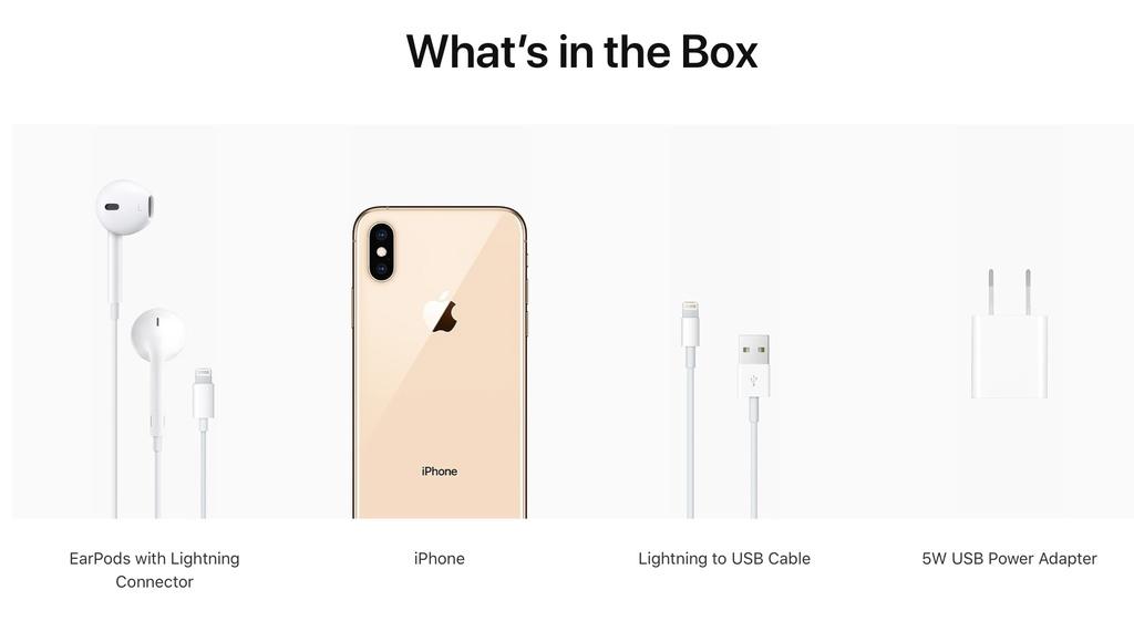 iphone XS Max gia bao nhieu anh 2