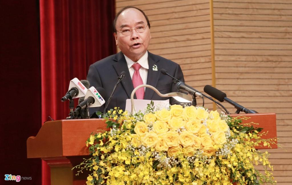 Hai Phong phai phat trien but pha anh 1