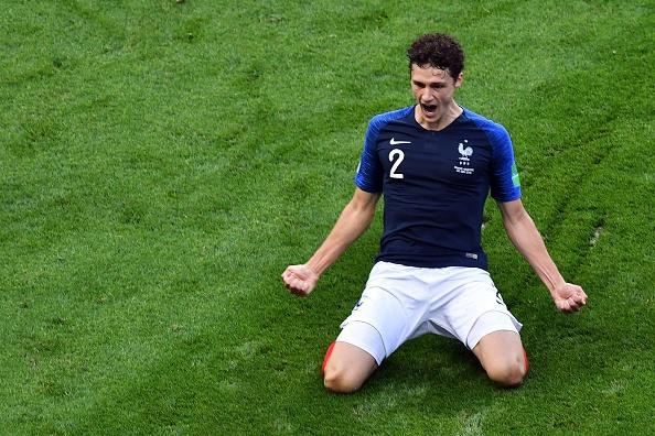 5 ly do de tin Phap bi Uruguay loai khoi World Cup hinh anh 3