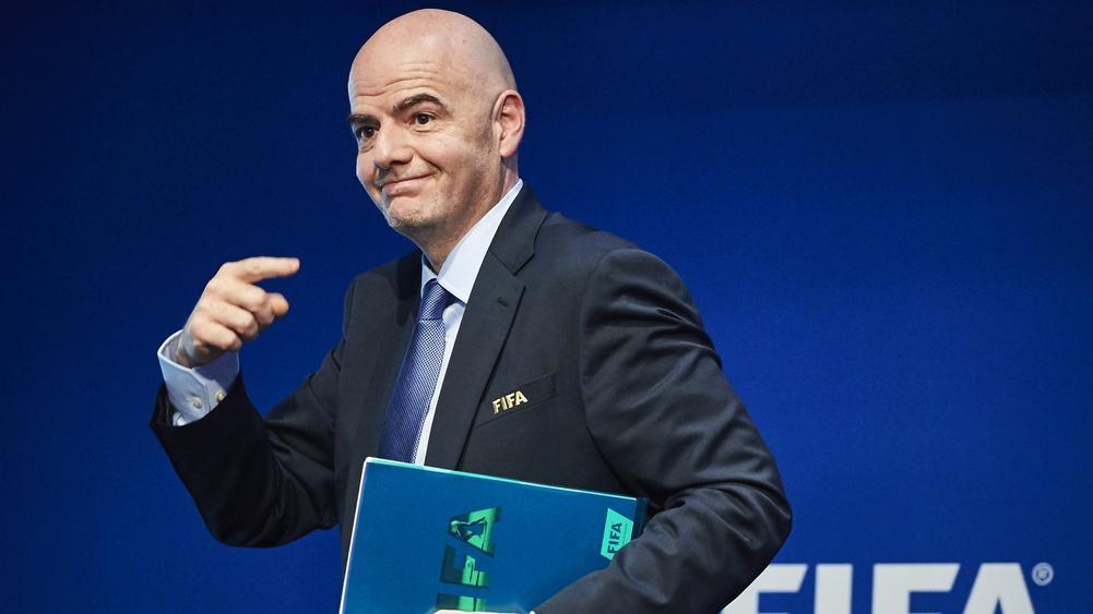 UEFA Nations League: cong cu lam tien? anh 1