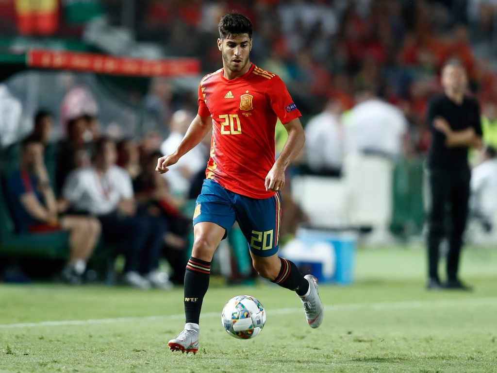 Tay Ban Nha dai thang Croatia 6-0: HLV Enrique va cuong phong do hinh anh 5